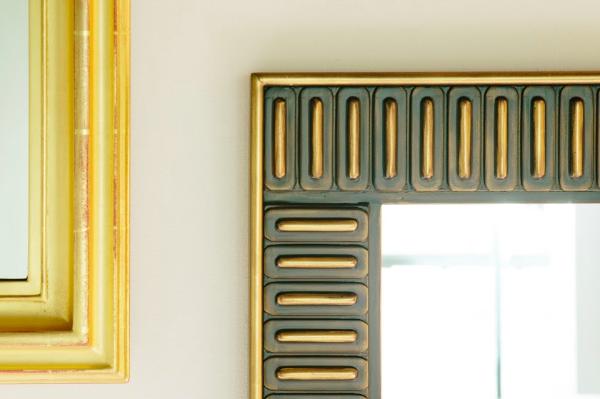 mirrors-jpocker-new-york