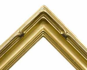 american-frame-3-inch-moratta-style-impressionist-j-pocker-framing-new-york.jpg