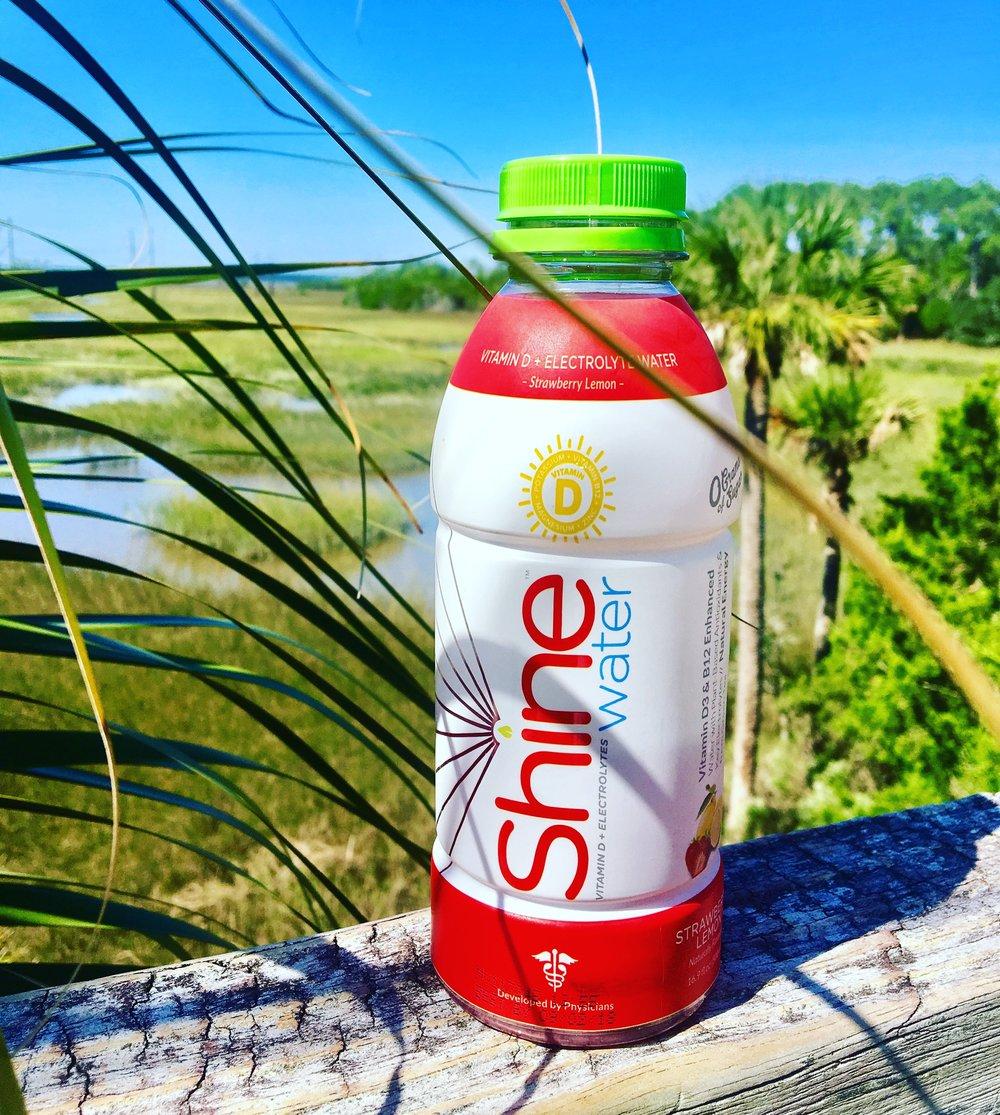 Healthy Natural Hydration.JPG