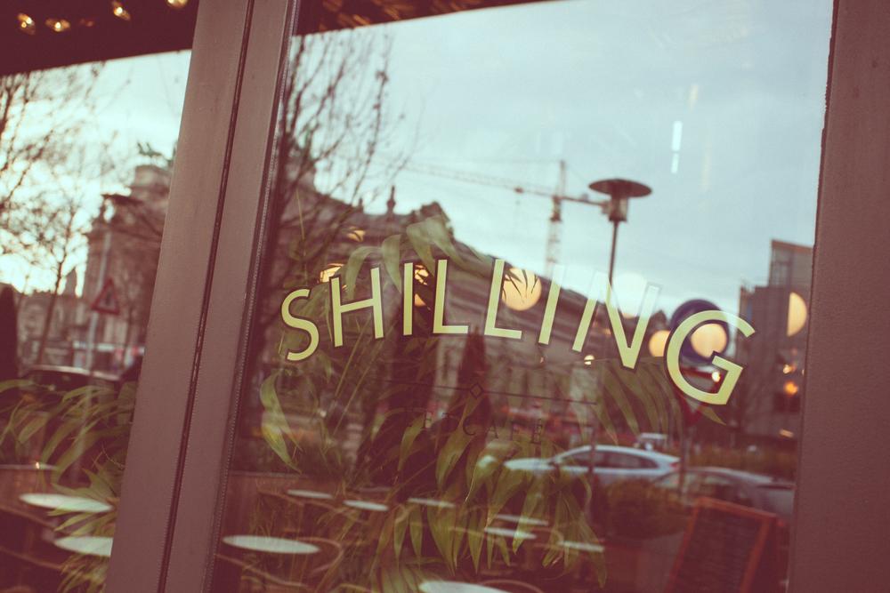 Shilling2.jpg