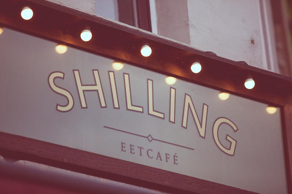 Shilling28.jpg
