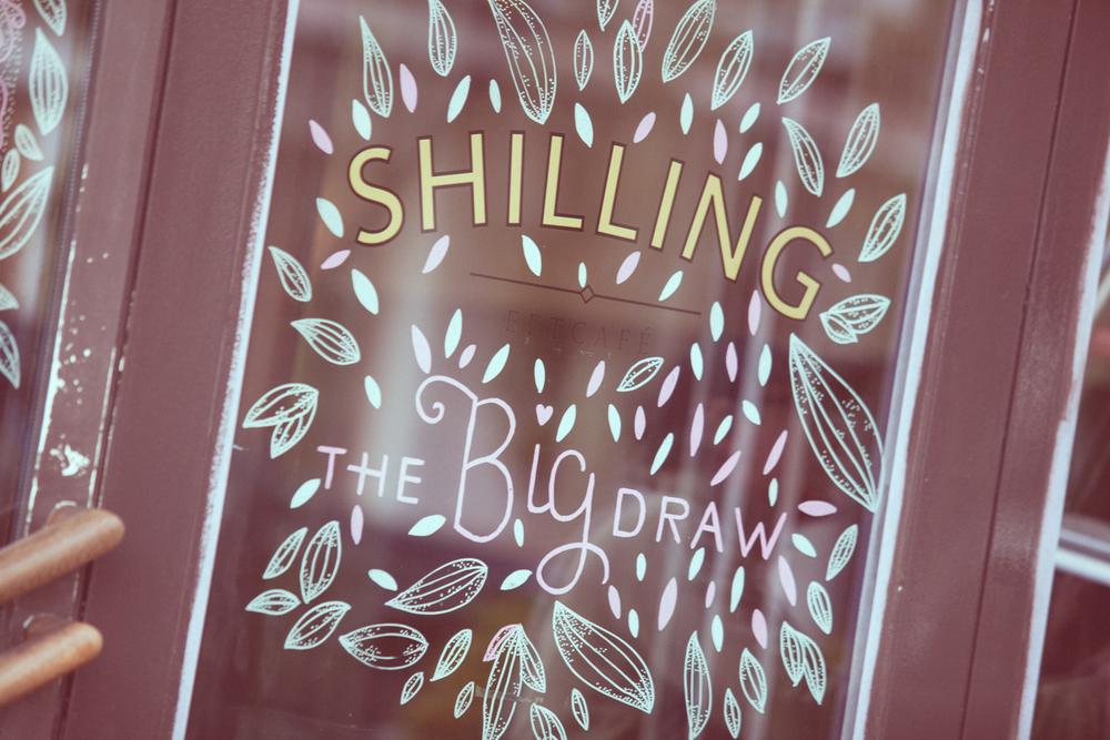 Shilling29.jpg