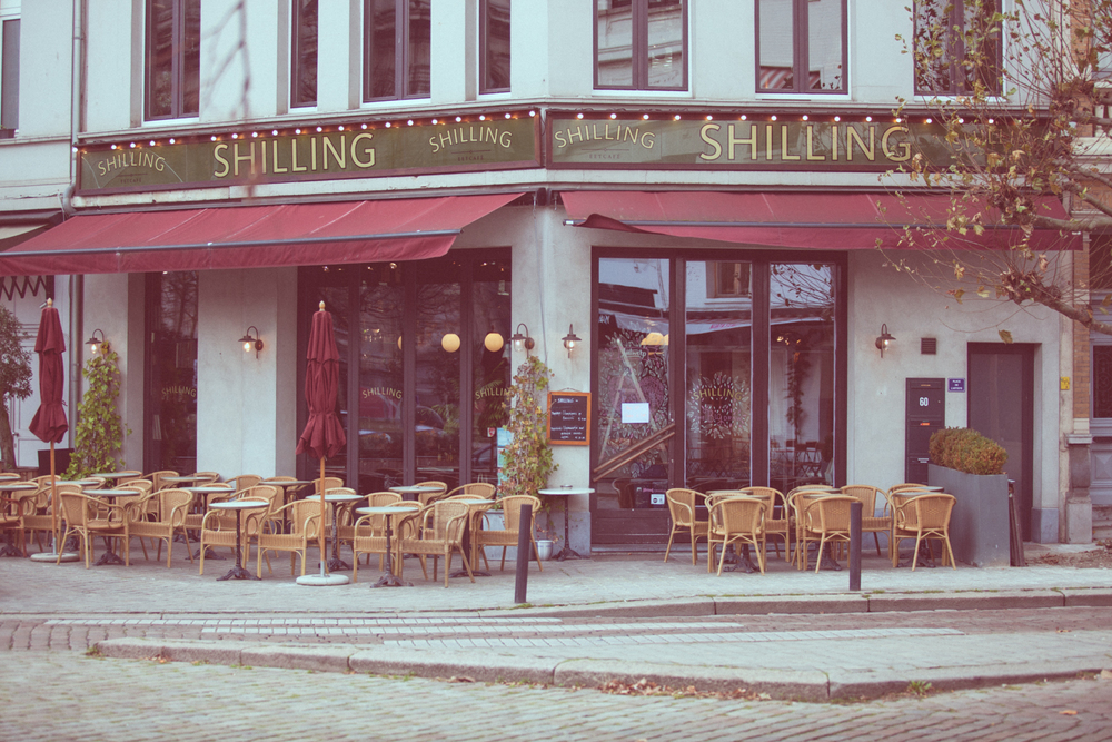 Shilling30.jpg