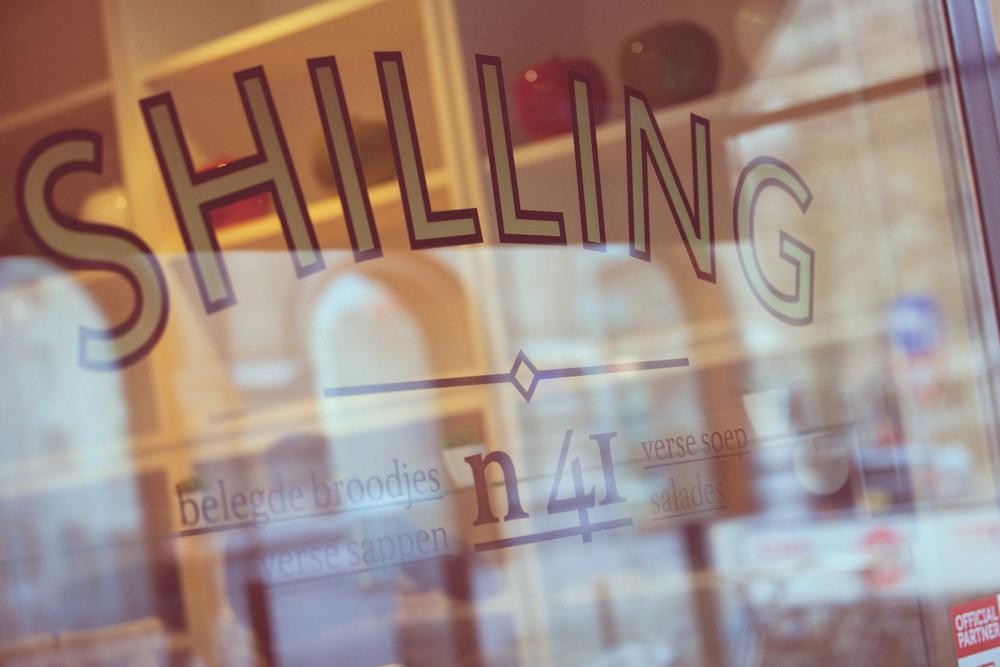 Shilling36.jpg
