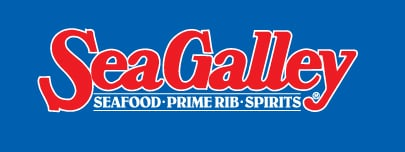 Sea-Galley-COLOR-logo.jpg