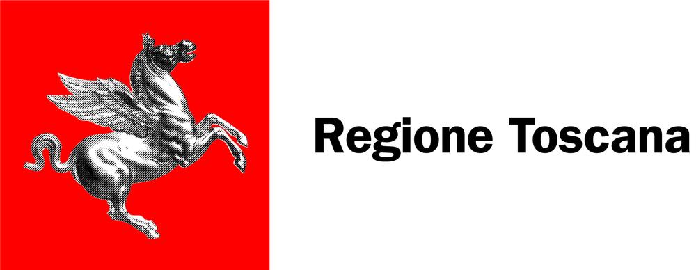 LOGO Regione_Toscana.jpg