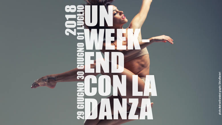 Un-Week-End-con-la-Danza-2018.png