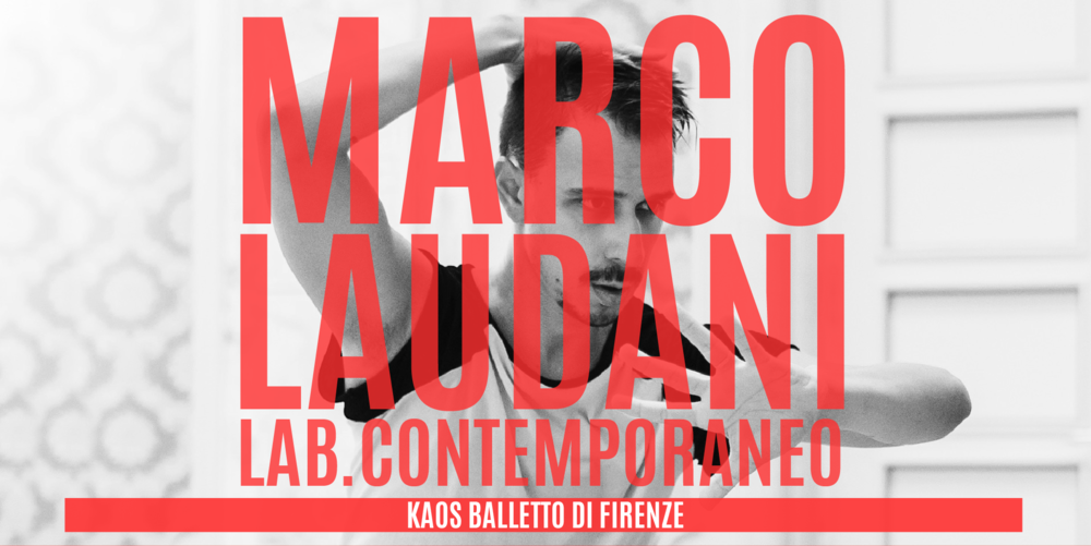 LAB_MARCO LAUDANI.png