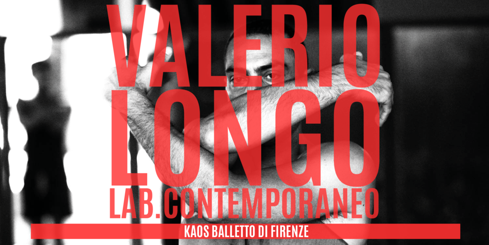 LAB_VALERIO LONGO.png