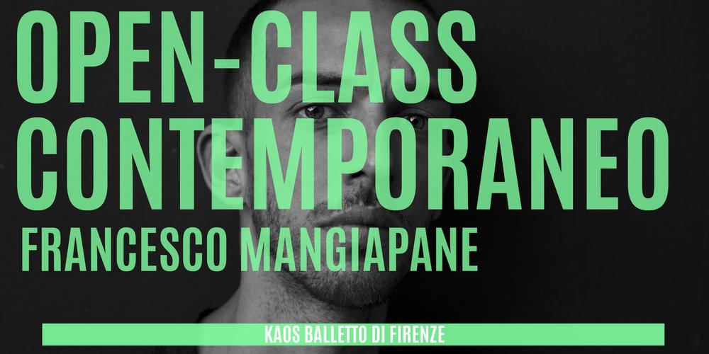 OPEN-CLASS-Mangiapane.jpg