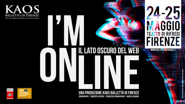 I'M online 2019.png