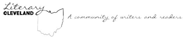 lit cleveland - logotaglineblack.jpg