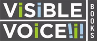 Visible Voice Books Logo - No Text.png