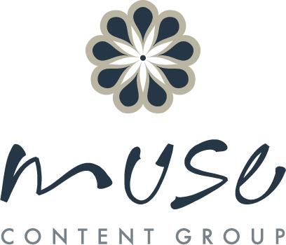 MUSE-RGB.jpg