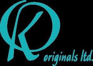 ok logo dk turq.png