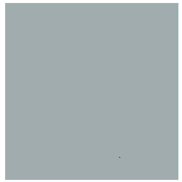 OK ORIGINALS's Company logo