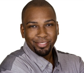 "Ben Rivers -Ben Rivers ""B"" as he likes to be called, is a Bronx Born Actor/Acting Teacher and Director. This is B's 2nd production with the Bennett Academy and he is happy to be back. B has appeared in the Off Broadway play ""Platanos and Collard greens"" he has directed for such companies as ""The Harlem School of the Arts"" & ""The After school Achievement Club."" B would like to thank the cast for all of their hard work and dedication! ""I enjoyed watching you guys develop your characters and have fun."""