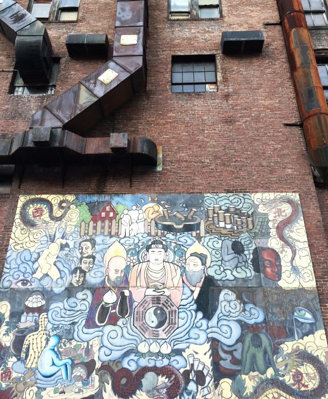 mural in chinatown(sonya kovacic)