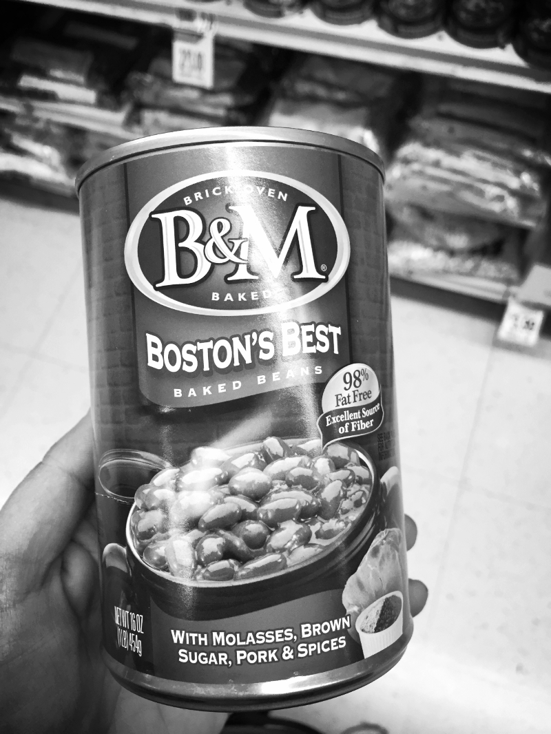 baked beans instar market(sonya kovacic)