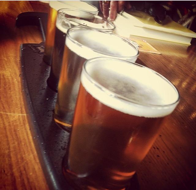 harpoon brewery(d_dusseault)
