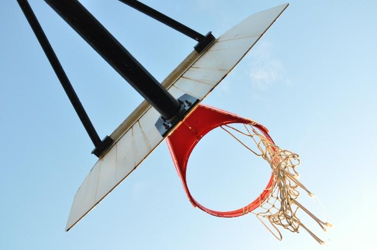 hoop on mission hill (sonya kovacic)