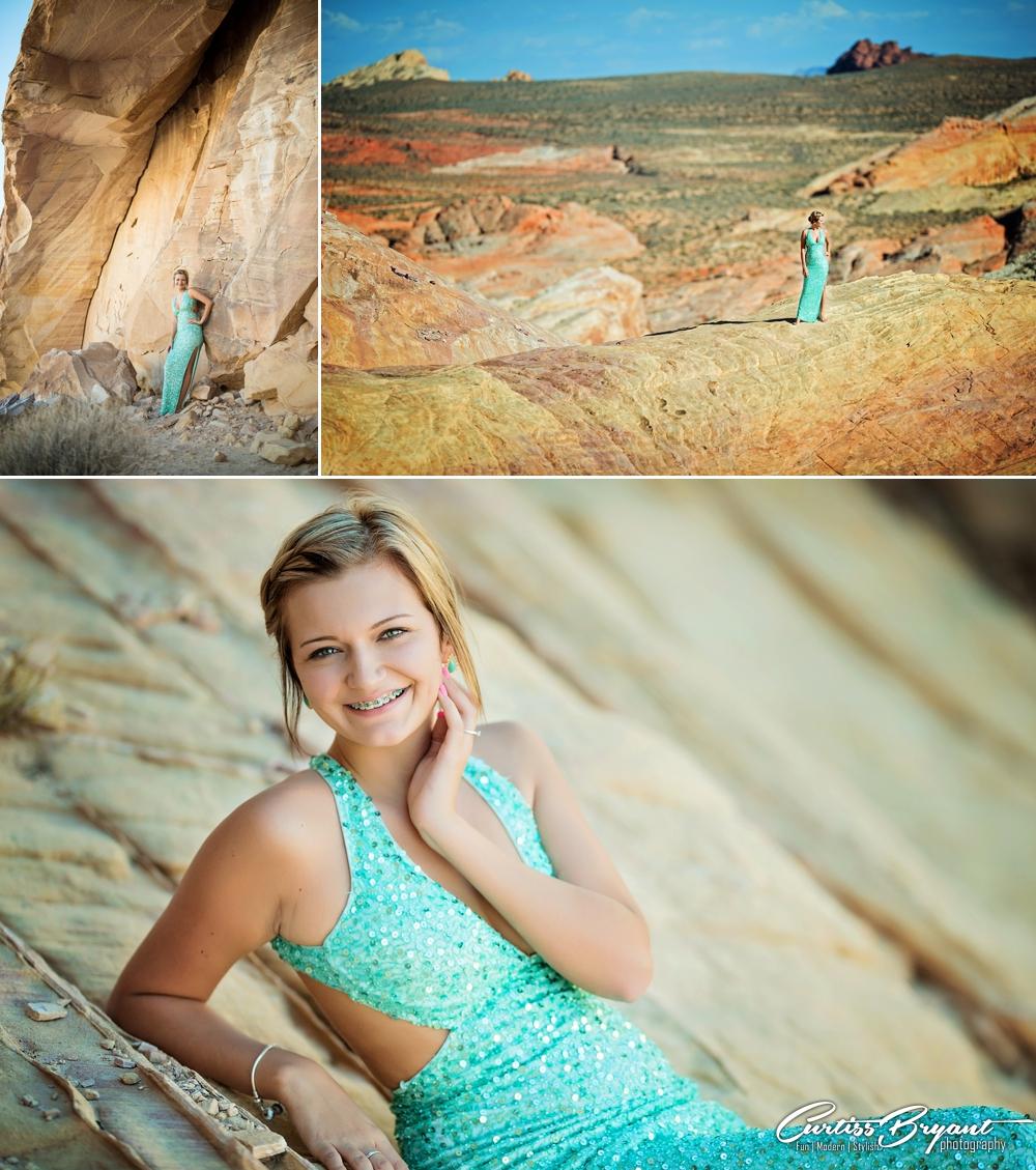 Melanie Blog Images 7.jpg