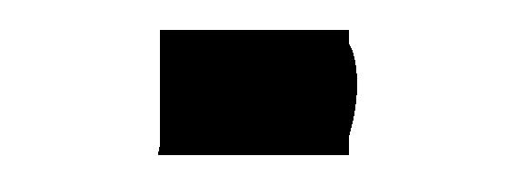 Jewish Home Ballot Symbol