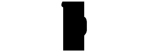 Yisrael Beiteinu Ballot Symbol