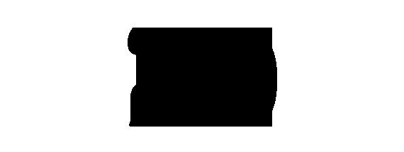 Yesh Atid Ballot Symbol