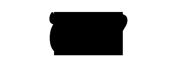 Shas' Ballot Symbol