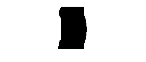 Kulanu's ballot symbol