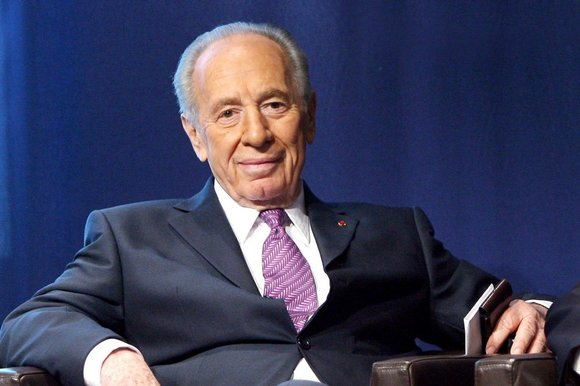 The most experienced leader & politician that the State of Israel was ever blessed with, President Shimon Peres, has passed on at the ripe old age of 93.