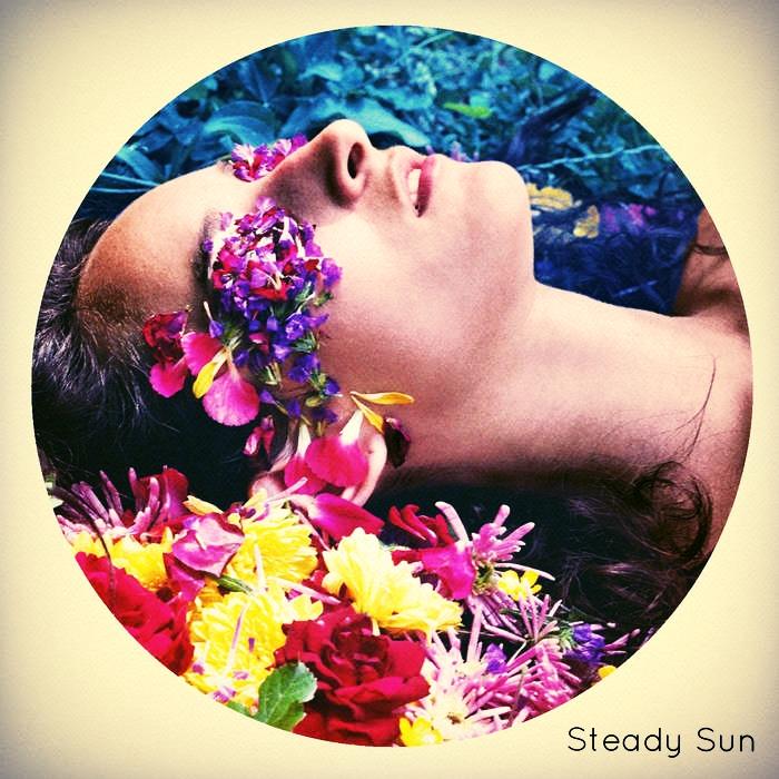 Steady Sun