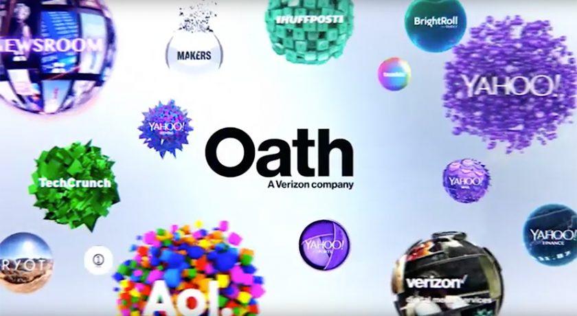 oath-brands-CONTENT-2017-840x460.jpg