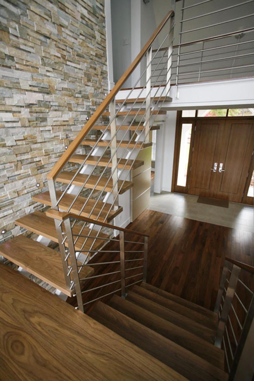 Home Remodel-3.jpg