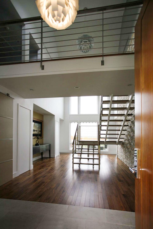 Home Remodel-2.jpg