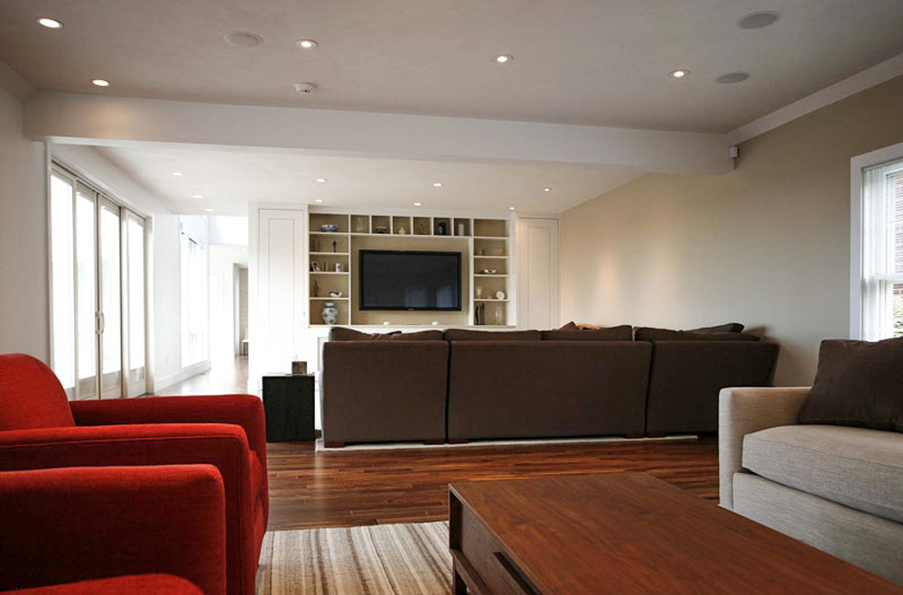 Home Remodel-5.jpg