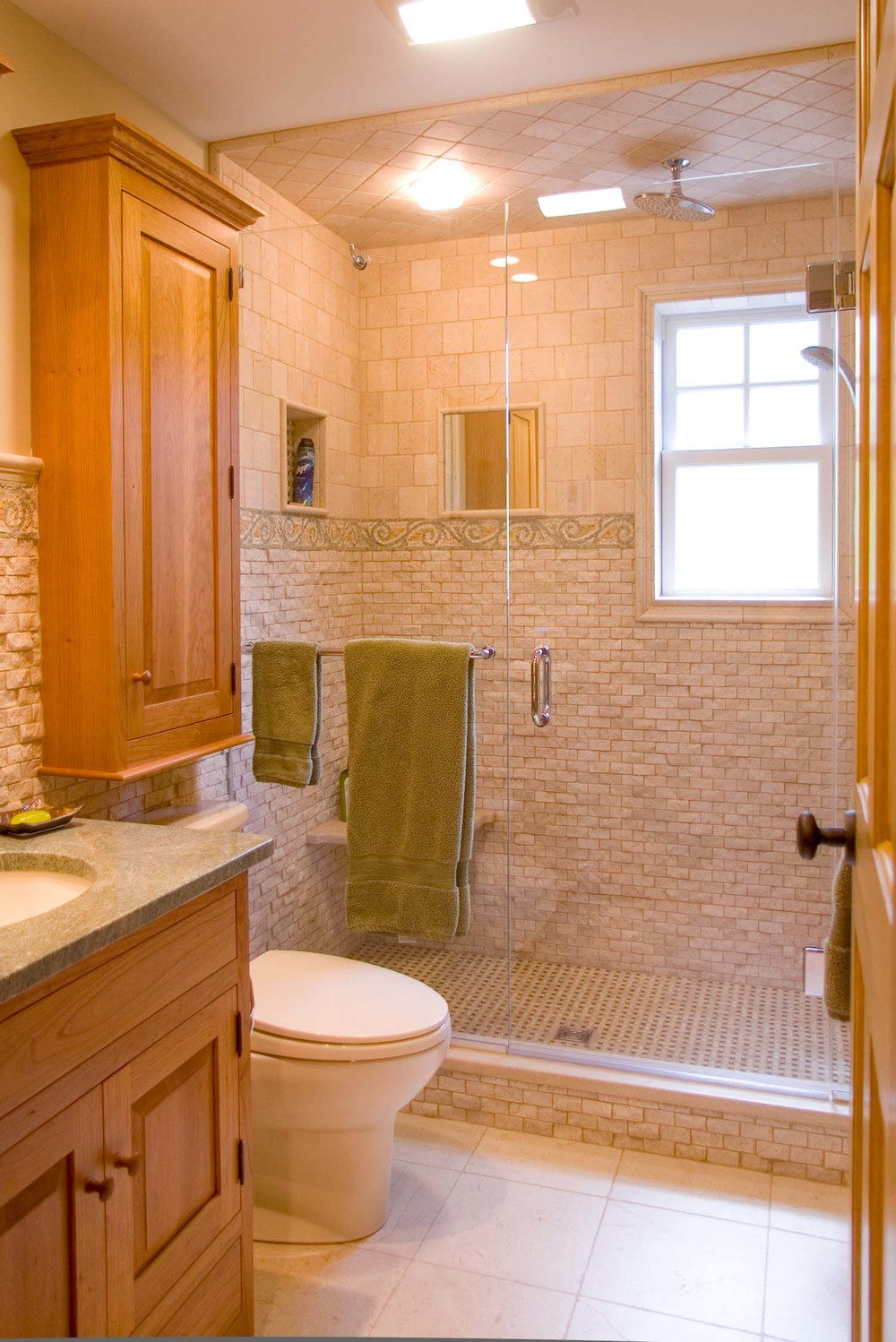 Custom Bath Remodel-6.jpg