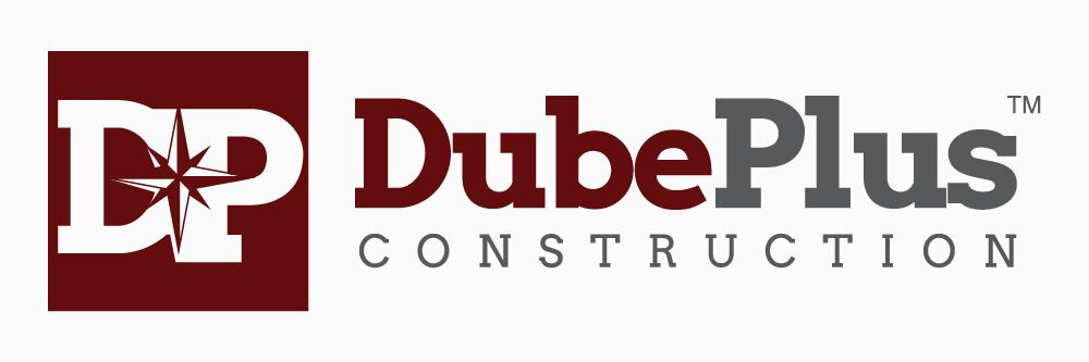 Design Build Process — Dube