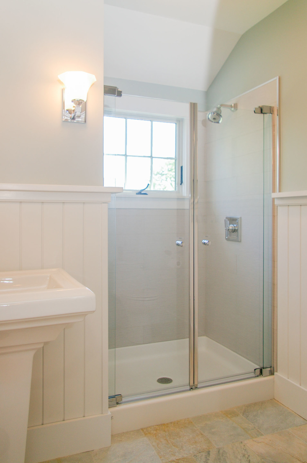 Custom Bath Remodel-1.jpg