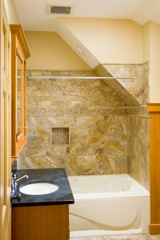 Custom Bath Remodel-7.jpg