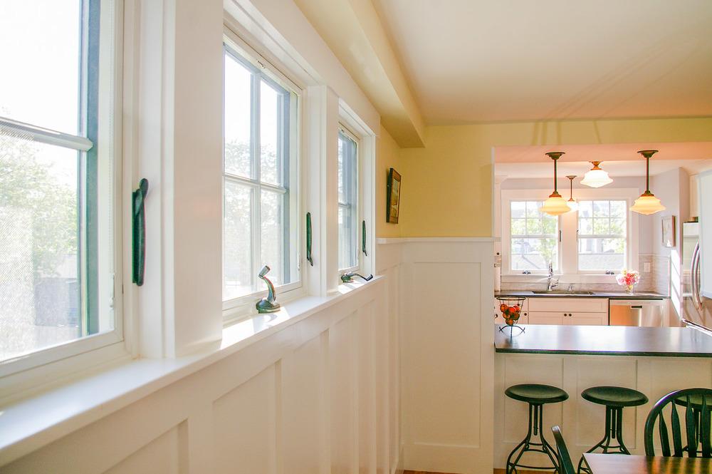 Custom Kitchen Remodel-4.jpg