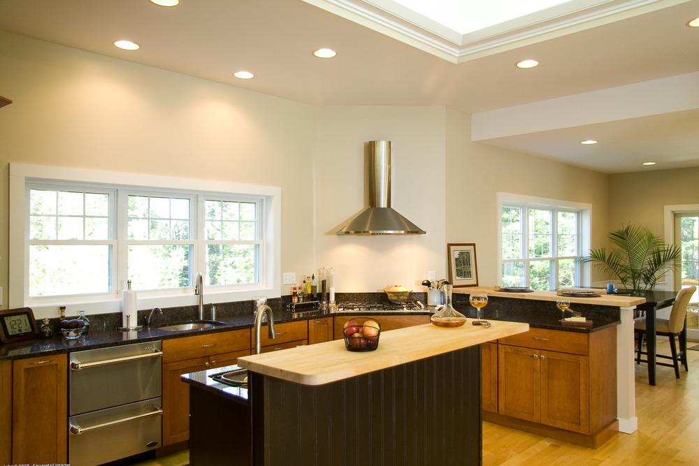 Custom Kitchen Remodel-6.jpg