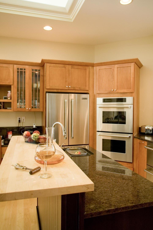 Custom Kitchen Remodel-8.jpg