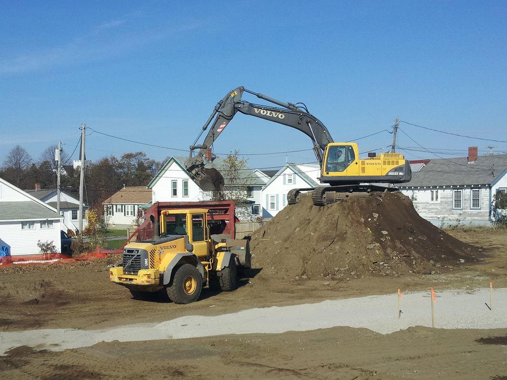 excavator-and-loader.jpg