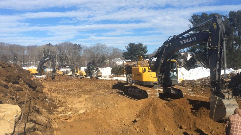 raod-excavation.jpg