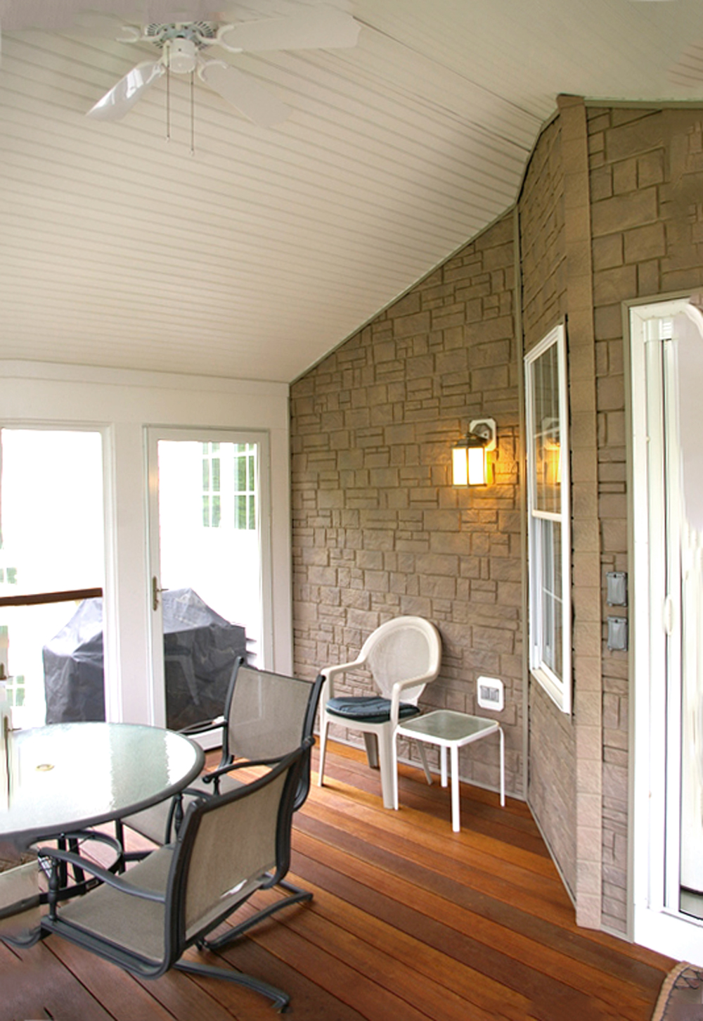 Screen-Porch-Addition-3.jpg