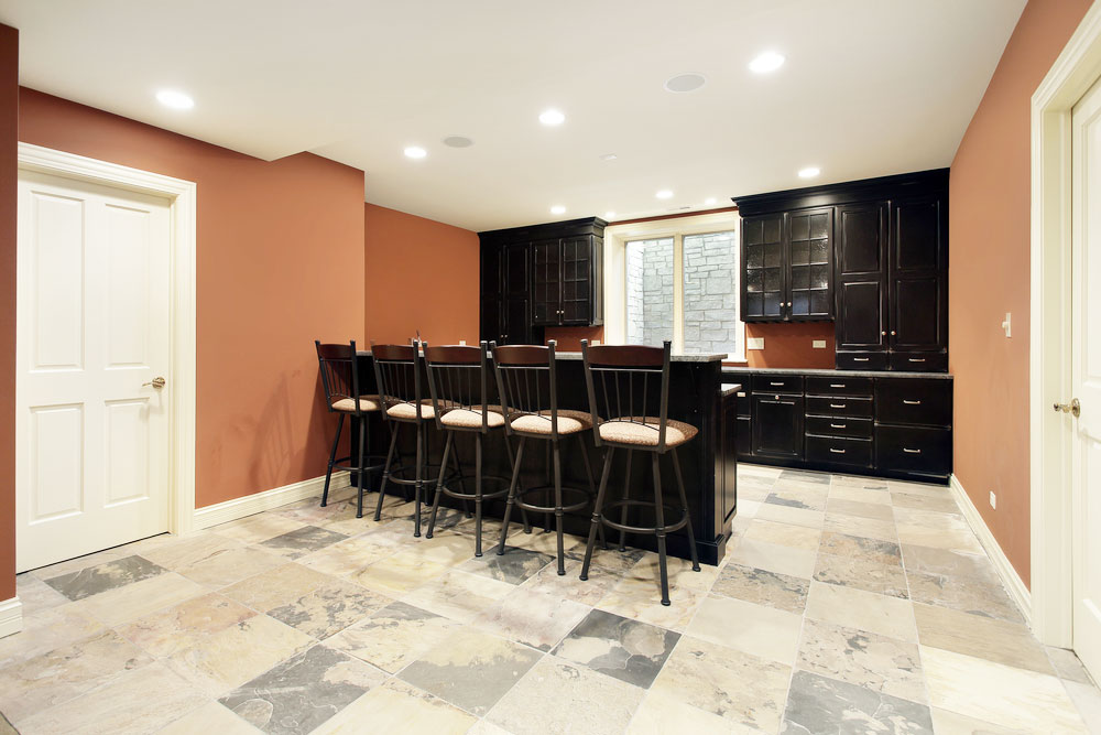 best review majestic choices flooring laminate s quality brands looking floors