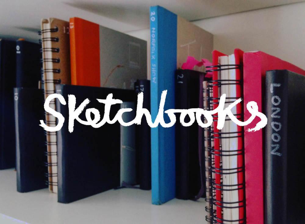 1 Sketchbooks by Owen Mathers.jpg
