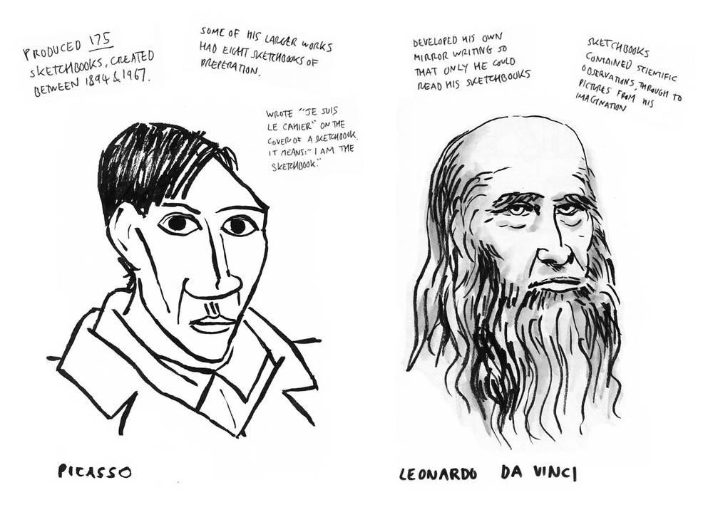3 Sketchbooks by Owen Mathers REV.jpg